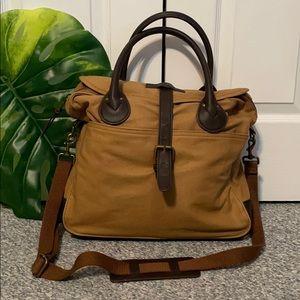 ⭐️Host Pick 4x⭐️ J.Crew men's bag